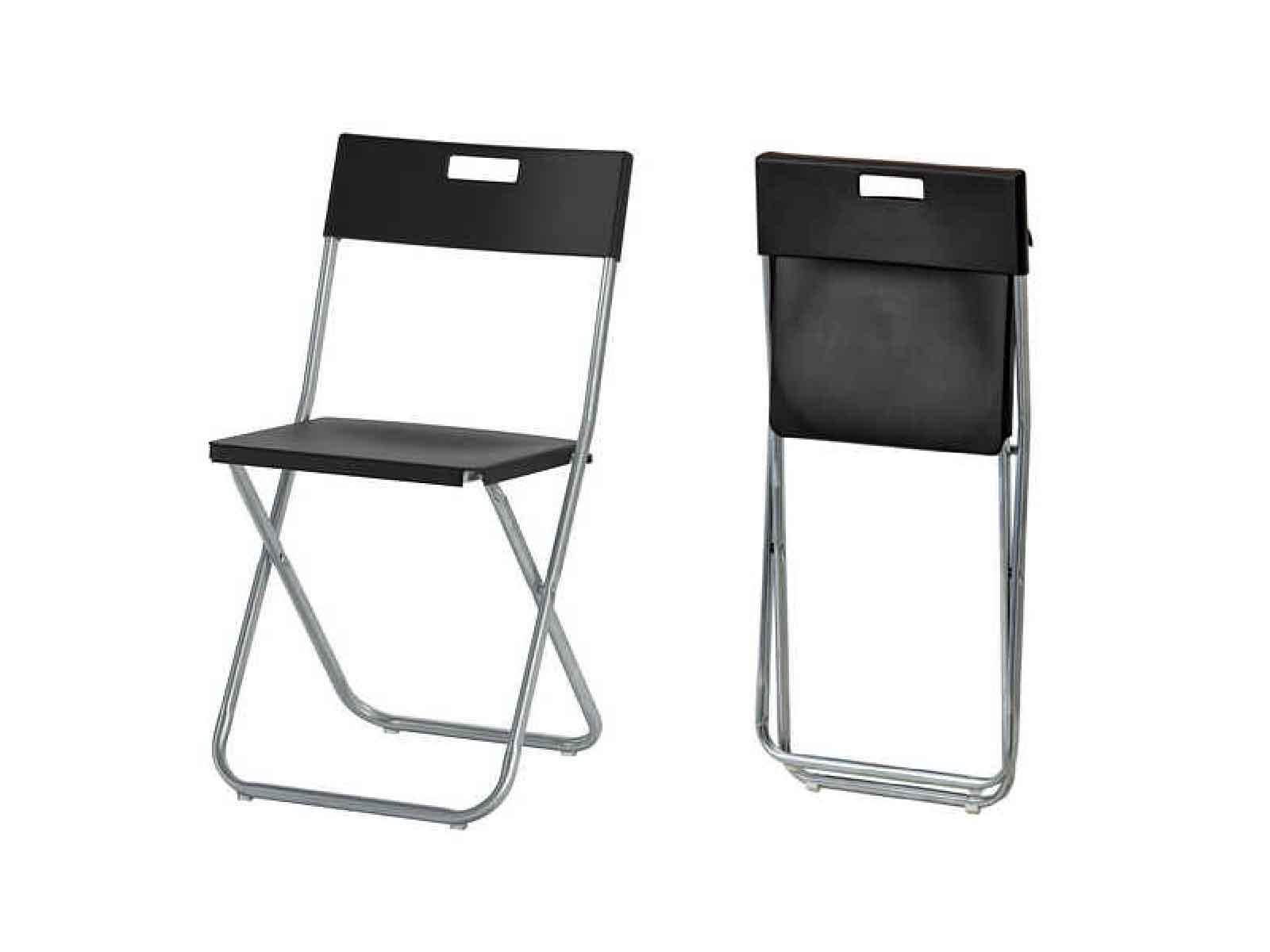 location chaises chapiteaux