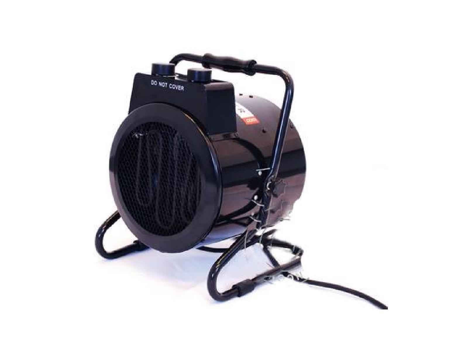 location chauffage electrique