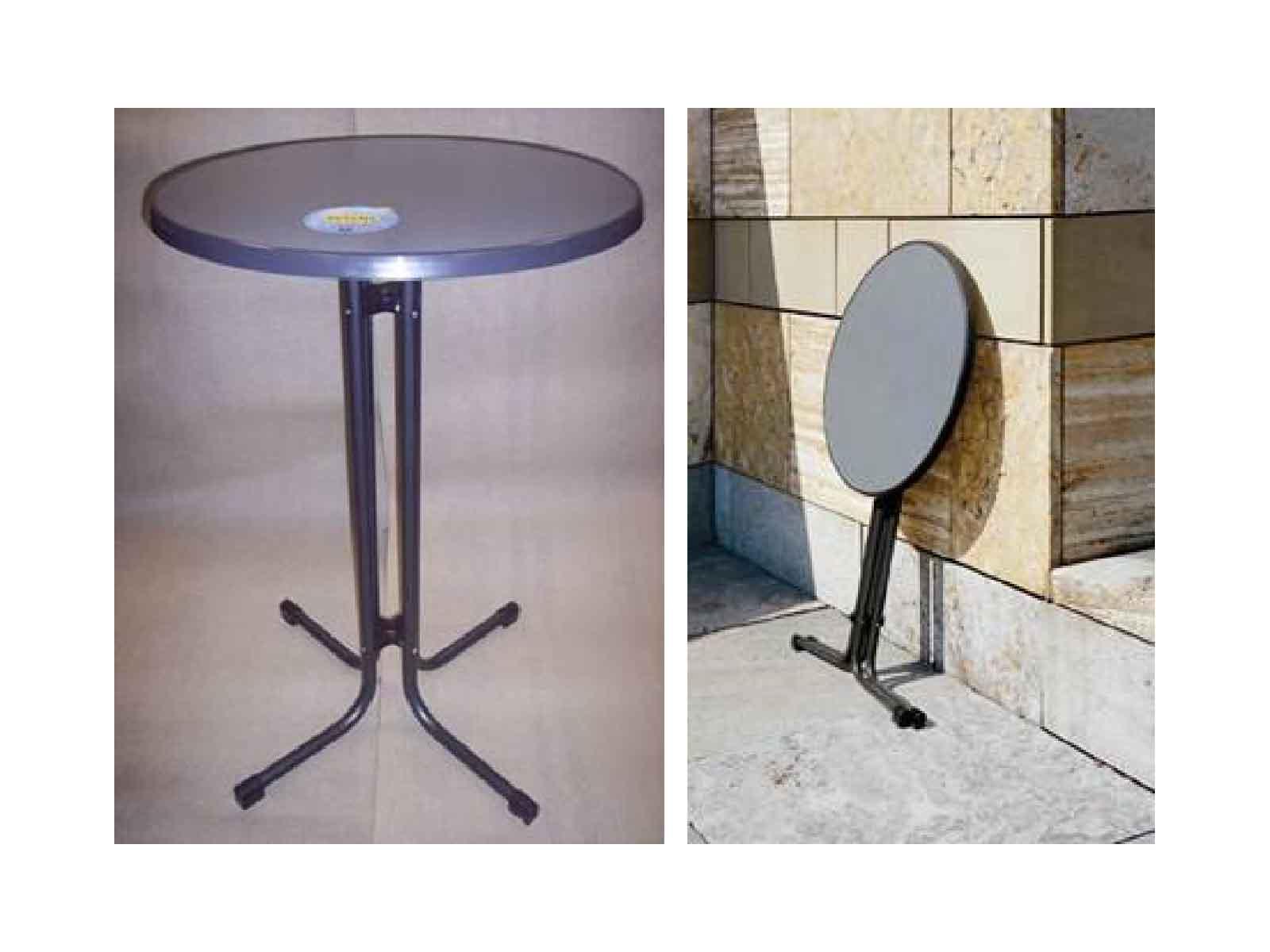 location tables pour chapiteaux